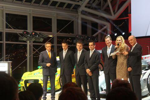Groeten_Audi_WEC_winnaars