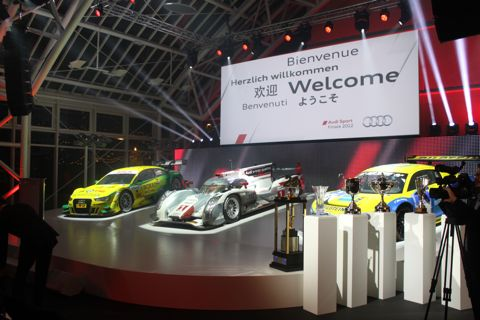 Groeten_Audi_podium