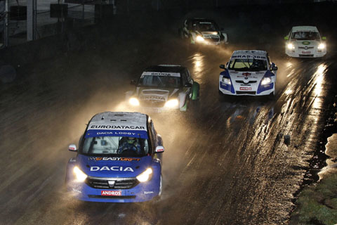 2012_trophee_andros