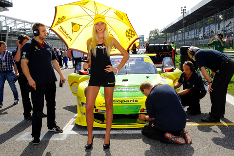 international_gt_open_monza_1