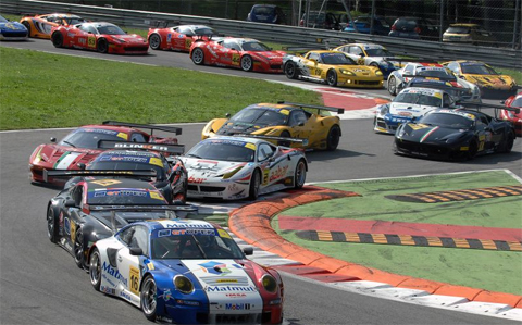 international_gt_open_monza_2