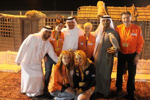 Dubai_Creventic_Crew