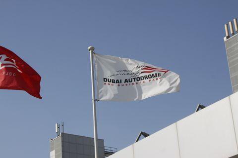 Dubai_vlag