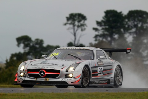 bathurst_race_mercedes_action