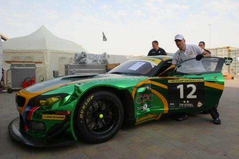 saudi_falcons_team_schubert_1