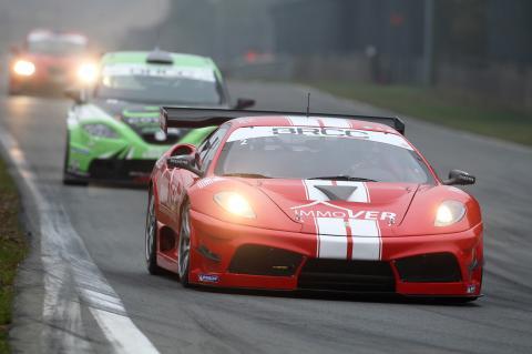 brcc_belgian_masters_-_short_races_-_ferrari_f430_gt3