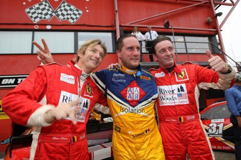 brcc_belgian_masters_-_short_races_-_thiers-lmeret-thiers