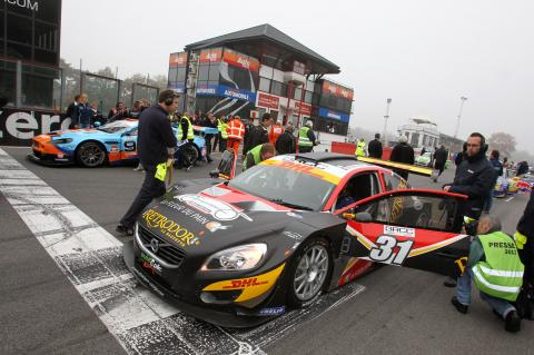 brcc_belgian_masters_-_short_races_-_volvo_s60_v8