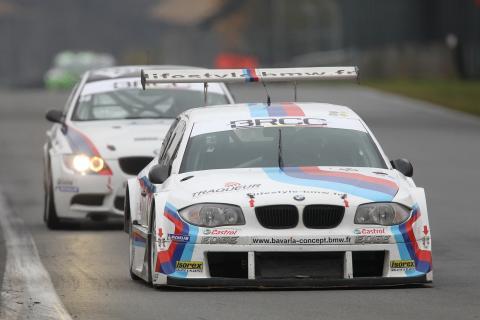 brcc_-_short_races_-_franck_radet_-_bmw_silh