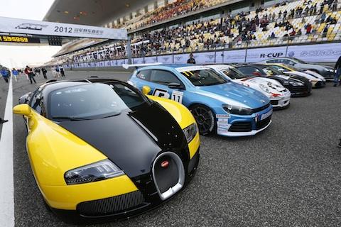 Groeten_Sjanghai_12_Bugatti_ontrack