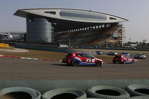 Groeten_Sjanghai_13_Scirocco_Cup_race