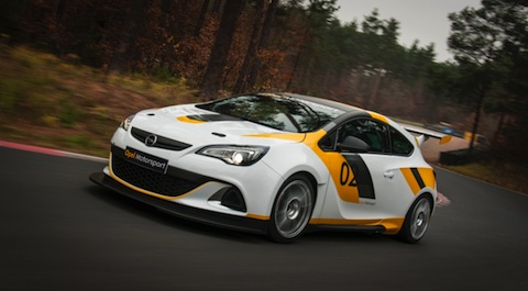 121122_opel_astra_cup