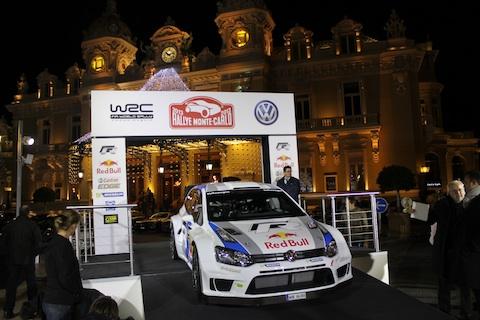 Groeten_Monaco_podium