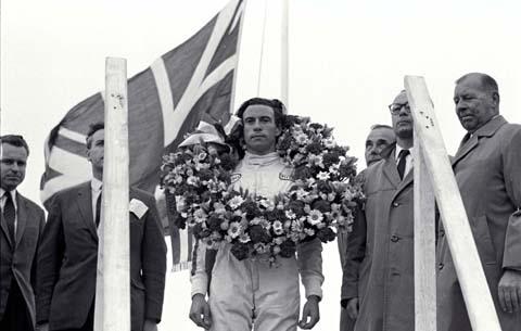 1967_clark_podium