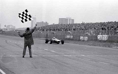 1967_finish