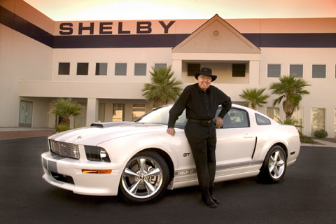 2012_shelby_mustang