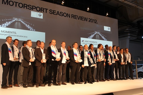 bmw_sportpokal_winners