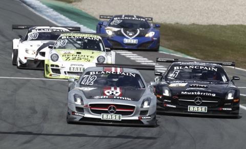 persbericht_-_adac_masters_weekend_2012-pre3-adac-2