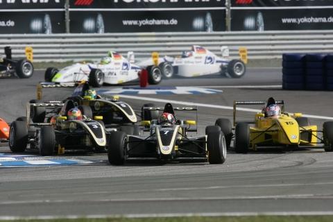 persbericht_-_adac_masters_weekend_2012-pre3-adac-4