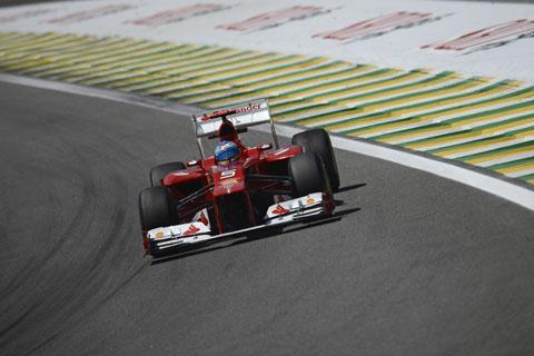 2012_alonso_q_brazilie