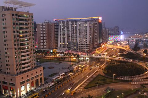 Groeten_Macau_2_mandarinstraight