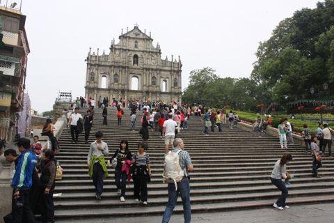 Groeten_Macau_StPauls