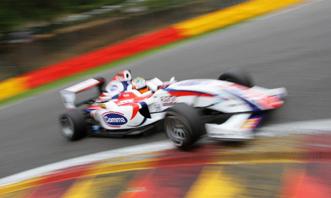 1._luciano_bacheta_secures_pole_for_spa_race_two
