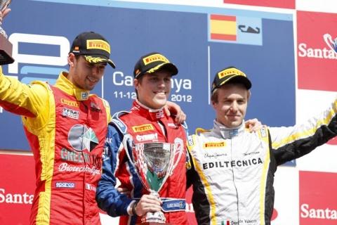 podium_r2