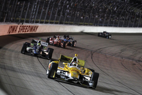 2012_hunter_reay_iowa_race