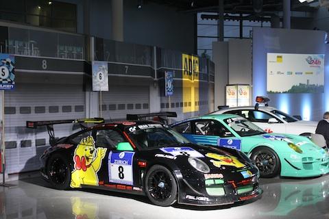 120503_PK24h_Haribo_Porsche
