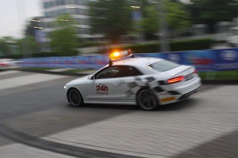 120503_PK24h_Safety_Car