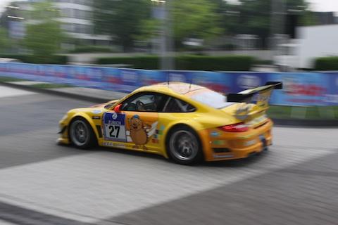 120503_PK24h_Timbulli_Porsche_action