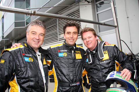 vln_r1_dillon_eric_laurent_machielse