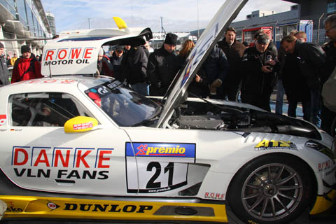 vln_rowe_racing