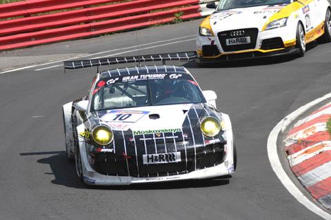 2012_vln_mr_racing_2