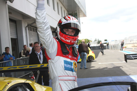 2012_winner_basseng