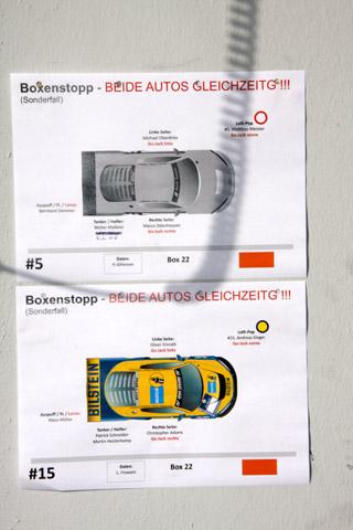 2012_instructies