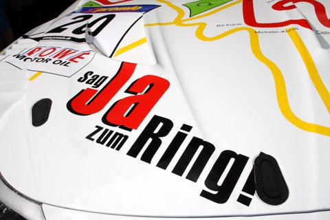 2012_ja_zum_ring