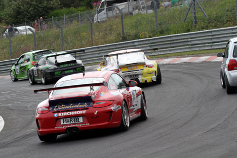 2012_pc_race