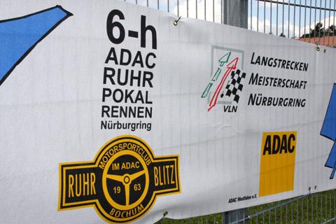 2012_rp_rennen