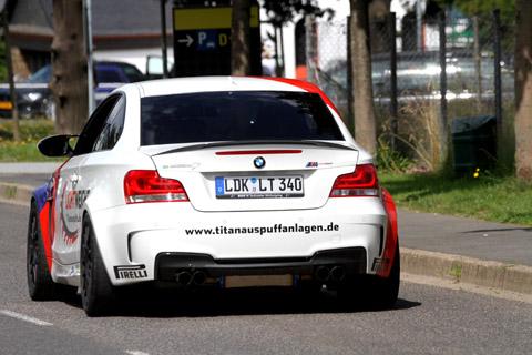2012_uitlaat_test_auto