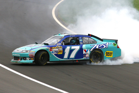 2012_matt_kenseth_kansas