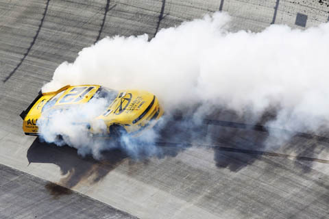 2012_hornish_jr._bristol_out