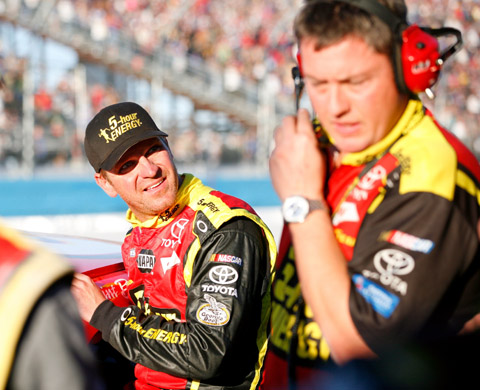 2012_bad_guy_clint_bowyer