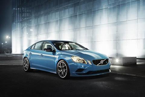 2012_polestar_concept_car