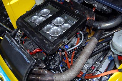 2012_radical_engine