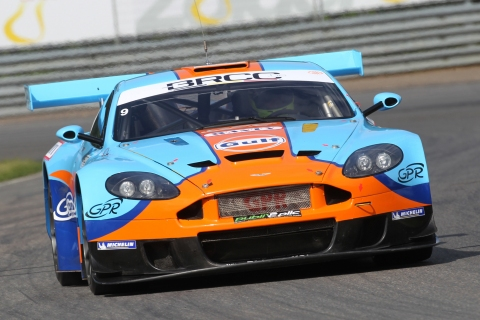 brcc_-_belgian_first_races_-_aston_martin