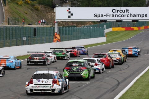 brcc_-_brcc_spa_races_-_circuit_spa-francorchamps