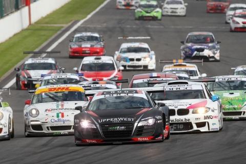 brcc_spa_races_-_long_race_-_audi_r8_lms