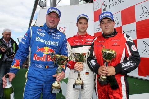 brcc_-_brrc_spa_races_-_podium_short_race_2_-_bouvy-haase-dubois